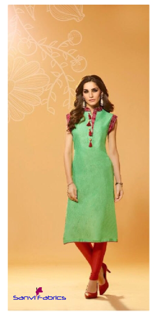 b66d5354129 Buy Latest Designer Kurtis Online – Akira Catalogue – Dress Material ...