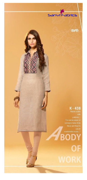 Akira Catlouge - Designer Stitched Party Wear