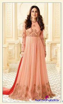 Kareena Vol-2 Replica Suit Catlogue - 6182